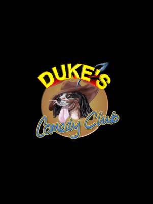 Duke's Comedy Club