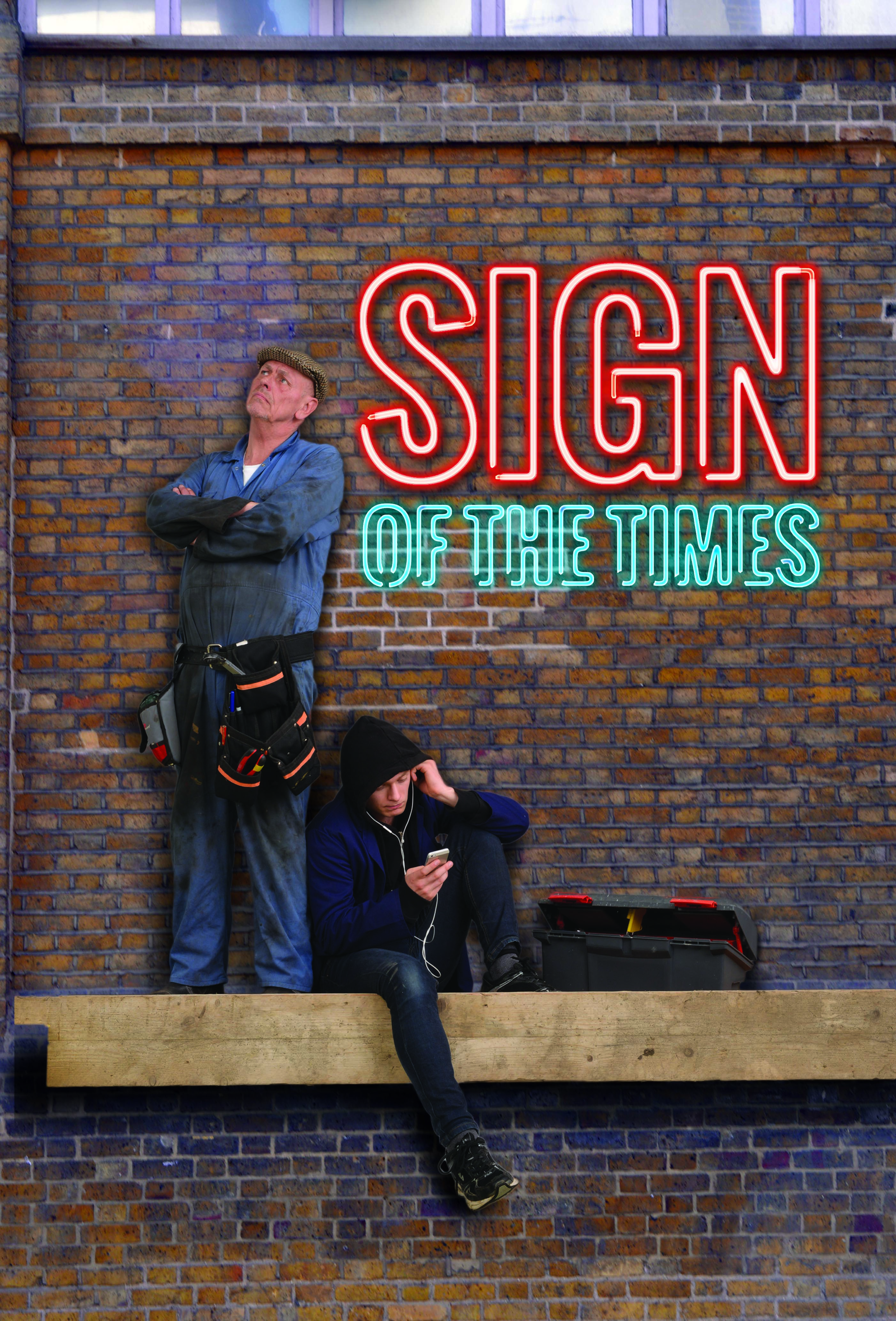 the signs and times of the Signs of the times is the leading brand for comprehensive sign-industry news, technical information and in-depth analysis since 1906 our mission is to educate and inspire signage and graphics professionals worldwide through award-winning editorial perspectives, technology updates, new product reviews, one-of-a-kind state of the industry reports, expert advice, graphics techniques and much more.