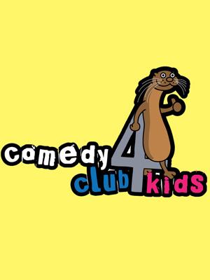 Comedy-Club-4-Kids