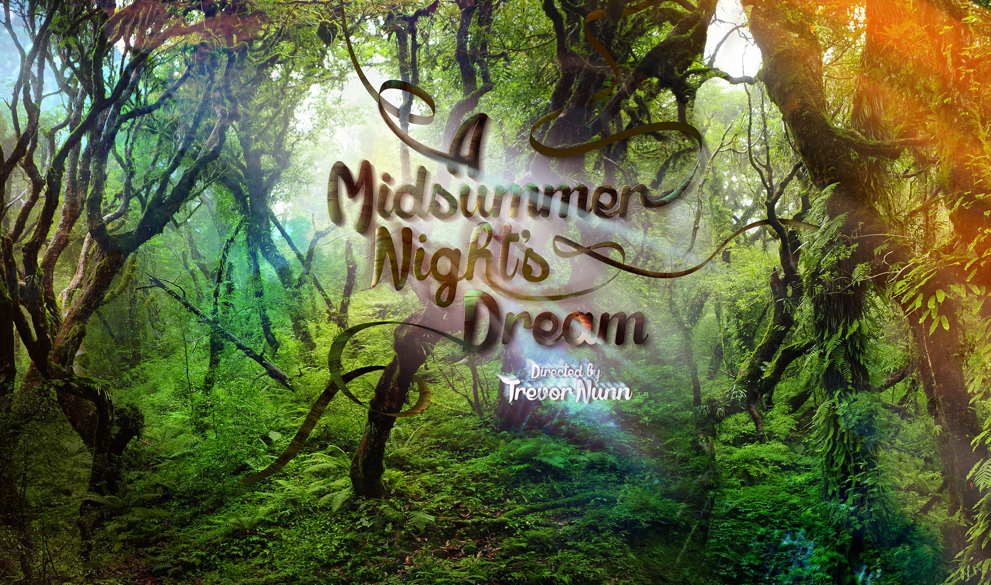 character analysis in a midsummer night dream by william shakespeare William shakespeare's play, a midsummer night's dream, is a comedic tale that follows the love quartet between hermia, lysander, demetrius, and helena shakespeare places a special emphasis on the .